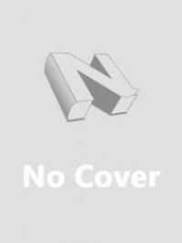LOST In TRANSLATION Capítulo 26